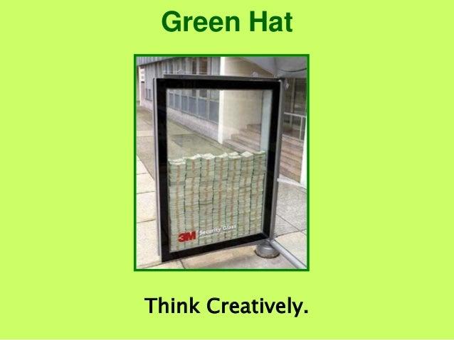 หมวก กับ การแสดงบทบาท หมวก สวมง่าย ถอดง่าย ไม่มีเสื้อผ้าชิ้นใดที่จะสวมง่ายถอดง่ายและเร็วเท่า หมวก เมื่อมีหมวกหลายใบ (หลายส...