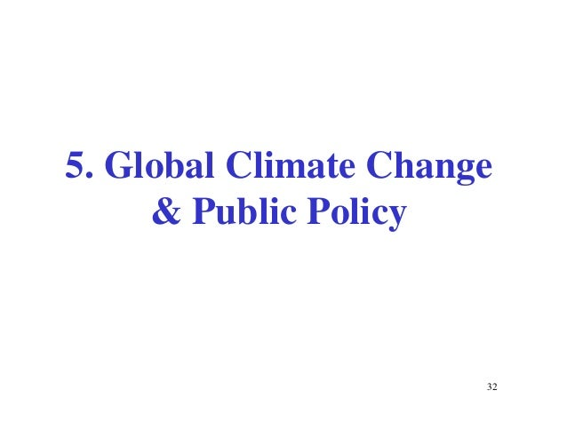 an introduction to the issue of the climatic change Authors: michael mann, professor of meteorology, department of meteorology, college of earth and mineral sciences, the pennsylvania state university brian gaudet, research assiciate, department of meteorology, college of earth and mineral sciences, the pennsylvania state university this courseware.