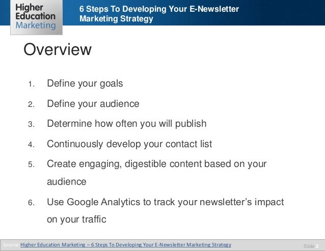 6 Steps To Developing Your E Newsletter Marketing Strategy. Medical Transcription Classes Online. Lasik Eye Surgery Columbus Ga. Eating Disorder Center Of Denver. Consolidate Personal Loans Fha Housing Loans. Cole Center For Healing Best Consulting Firms. Storage Rental Near Me Corrugated Box Designs. Bank Credit Card Applications. Free Database Software For Small Business