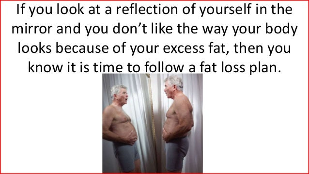 6 Strategies That Can Help Boost Your Weight Loss Efforts! | Men Over 40 | Men Over 50 Slide 2