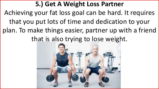 Simple 2 lose weight loss program photo 10