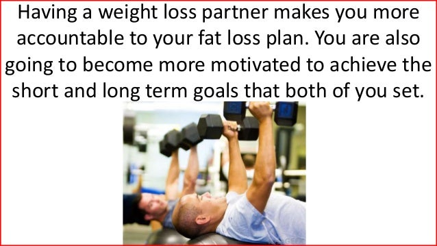 weight loss motivational quote of the day