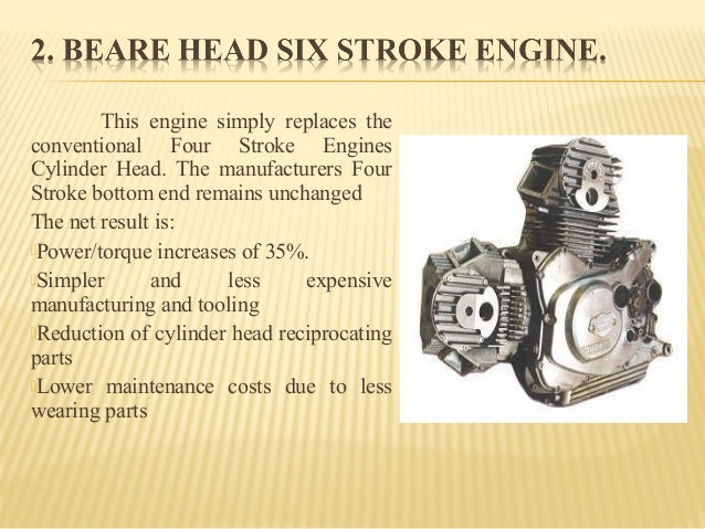 six srtoke engine Stan stephens tuning are the uk's number 1 two stroke tuning firm our specialist engine tuners will be able to help you with every aspect of your tuning and servicing.
