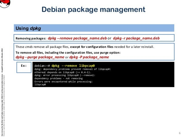 2 4 1 use debian package management v2