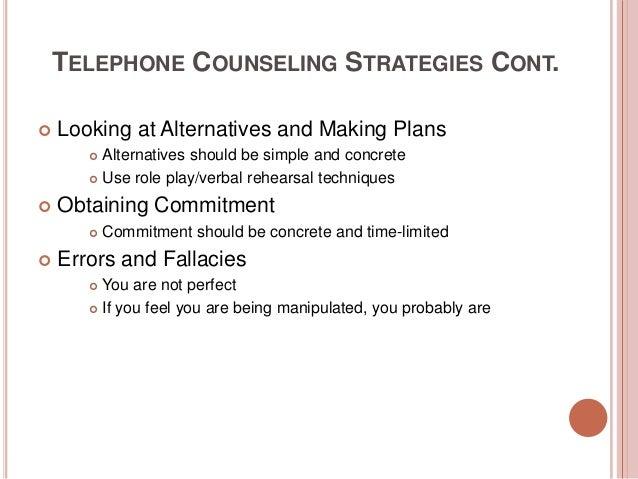 download Business Plans Handbook, Volume 17
