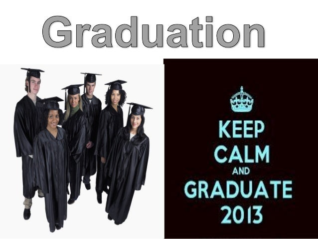 6 t graduation pictures last one