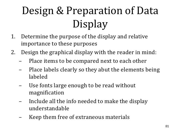 apa manual 6th ed pdf