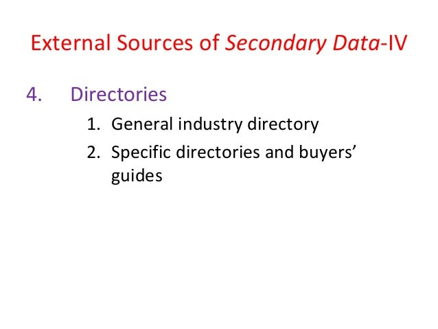 a nature and sources of data The nature of data data means information or, according to the oxford english dictionary , 'known facts or things used as basis for inference or reckoning' strictly speaking, data is the plural of datum, so is always treated as plural.