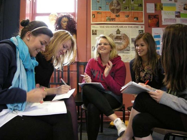 2010 – Grade A* is introduced to A Level results                    Redland High lead the way with percentage of A Level P...