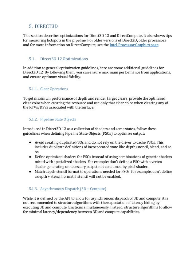 renters agreement ohio month to month lease agreement pdf lease – Define Rental Agreement