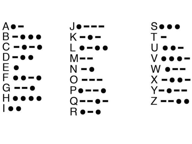 6thgrade ch 4sec 1electronicsignals