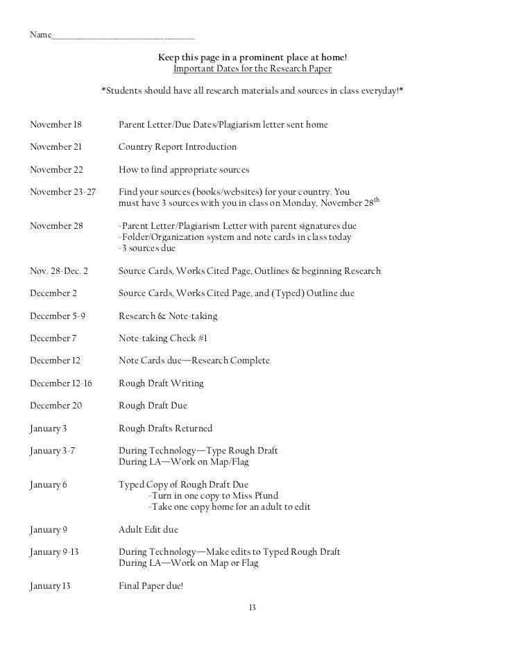 george washington essay outline  mistyhamel outline for essay ghurbat dakal biosalud co informative object outline george  washington essay paper