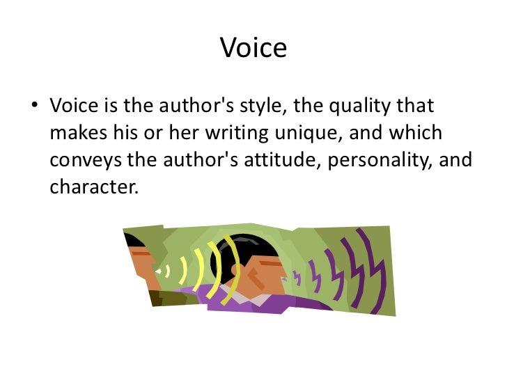 Doctoral dissertation writing vocabulary