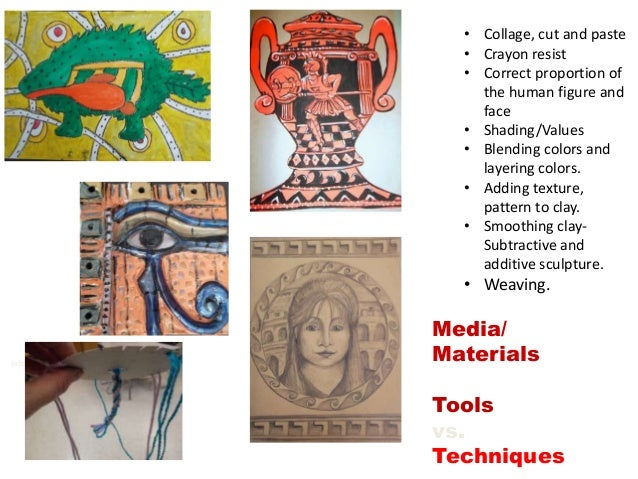 comparing and contrasting the renaissance artworks mona lisa by leonardo da vinci and sistine chapel Magazine / 10 portrait projects to build skills and creativity  students will learn about leonardo da vinci and learn to create  mona lisa print for.