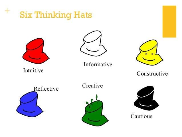 6-thinking-hats-23-638.jpg?cb=1412267379