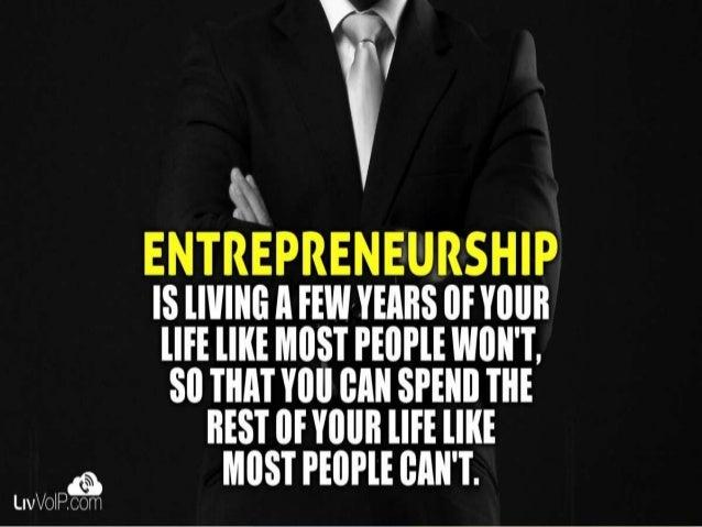 Entrepreneurship: Characteristics,Importance, Types, and Functions of Entrepreneurship