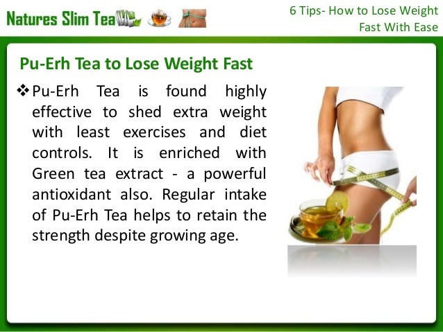 Weight loss coaching works reviews picture 2
