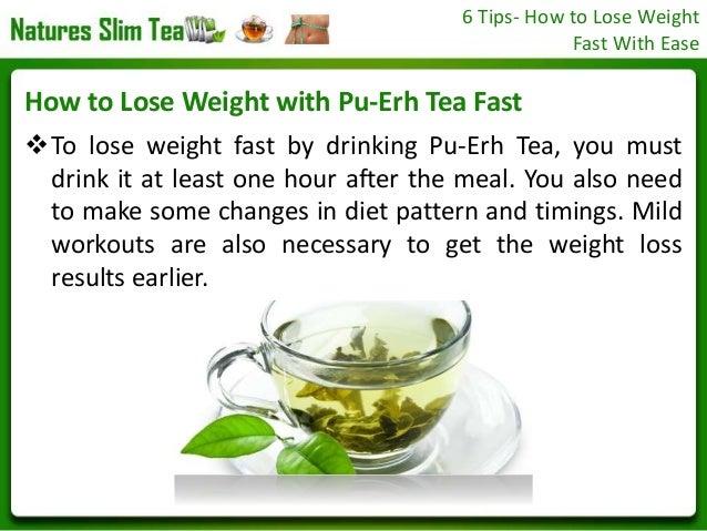 Find diet plan photo 5