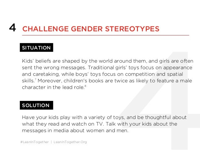 4 play tips for men