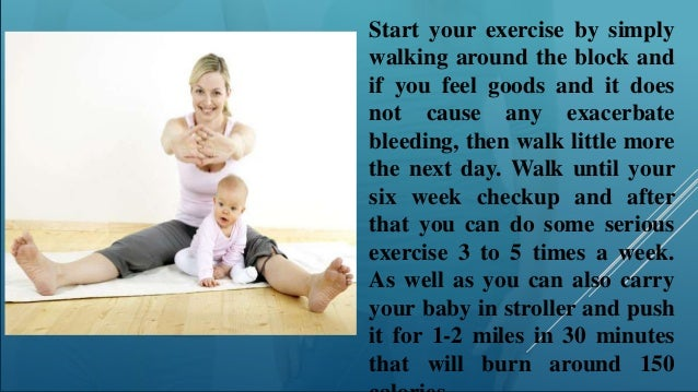 Can You Lose Weight In The Beginning Of Your Pregnancy