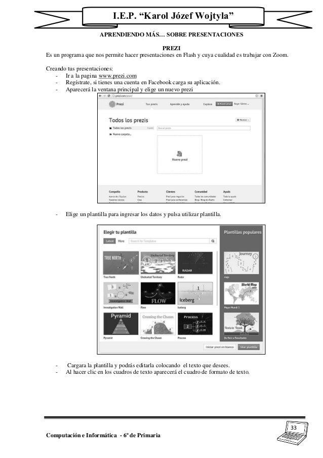 Excepcional Reanudar Formato Fmcg Ventas Ilustración - Colección De ...