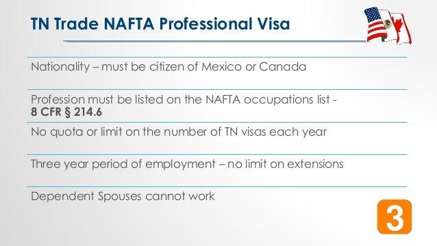 Http Travel State Gov Content Visas English Fees Treaty Html