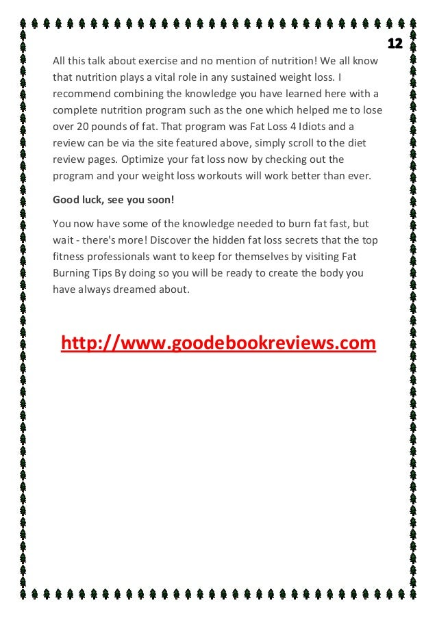 Low fat diet plan for gallbladder removal picture 1