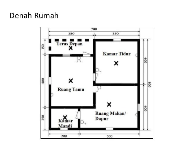 6 wiring diagram denah rumah 6 3 wiring diagram ccuart Image collections