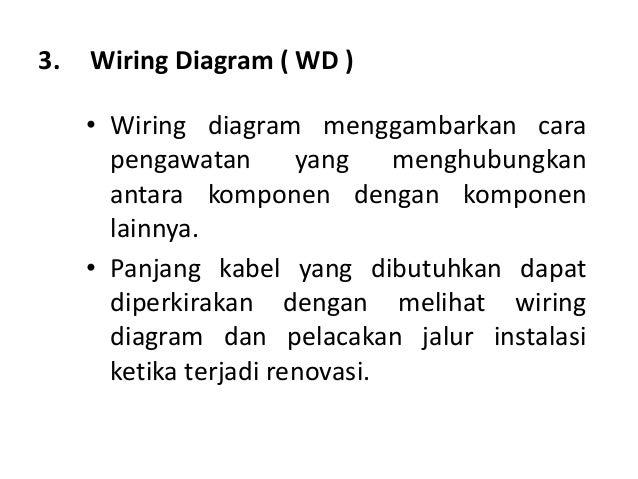 6 wiring diagram wiring diagram 8 ccuart Images