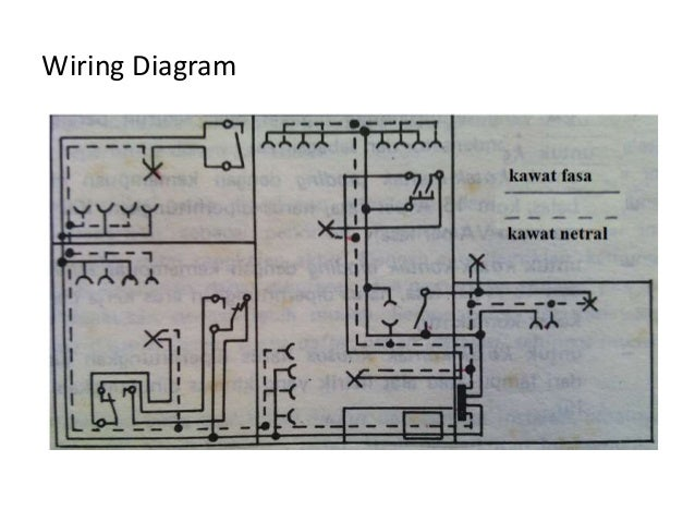 6 wiring diagram single line diagram cheapraybanclubmaster Choice Image