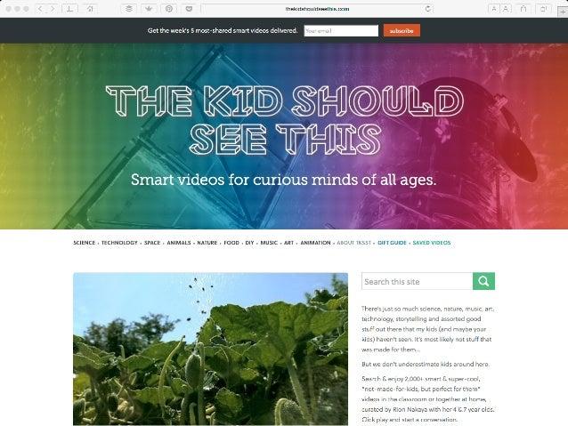 brianhousand.com brianhousand@gmail.com @brianhousand brian.housand bc1000