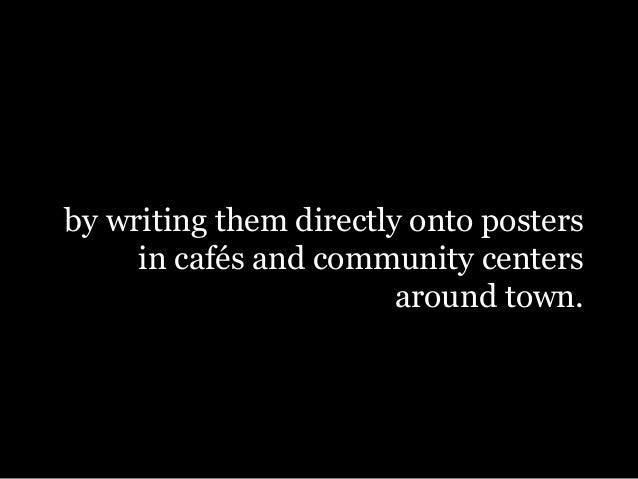800+ people created memoirs for 6 Words Minneapolis.