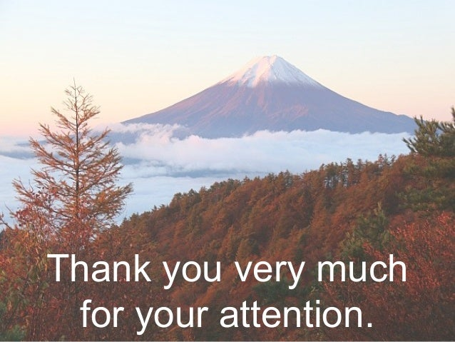 Make a Sign Speak Any Language, by Kenji Takaoka, QR Translator