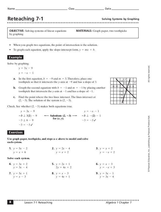 rational numbers worksheet grade 7