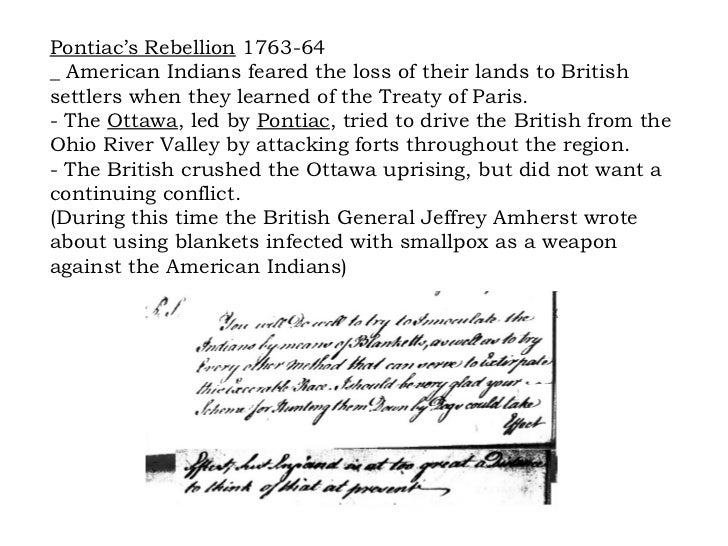 actions taken by british parliament in 1760 s that angered colonists Idea many colonists opposed parliament's attempts to  by 1760, the british and their indian allies had driven france from  the proclamation angered colonists.