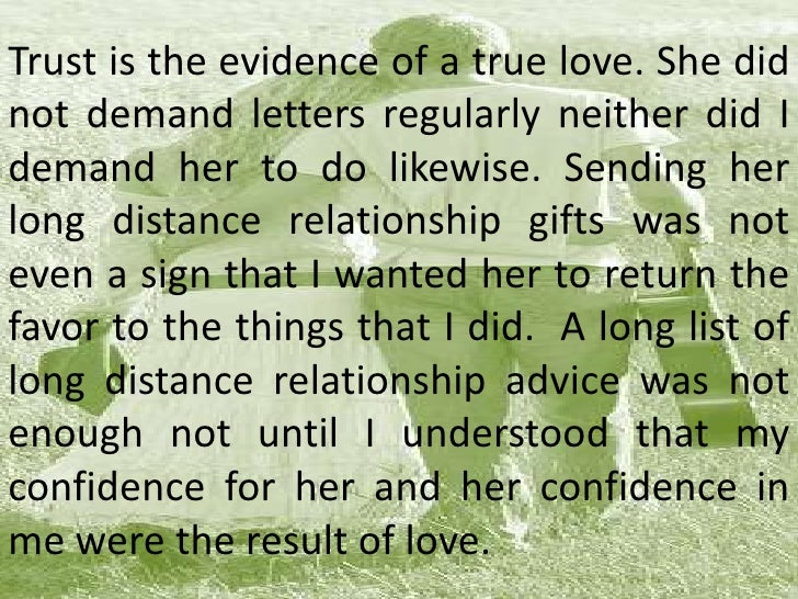 Love Letters For Him In A Long Distance Relationship Choice Image