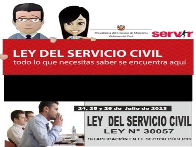 LEY DEL SERVICIO SOCIAL