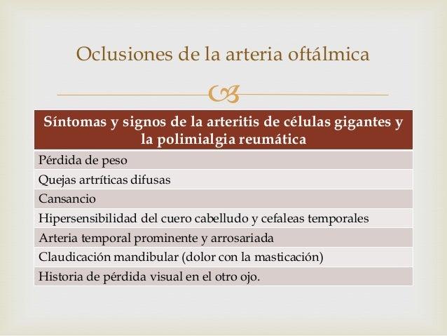 Tromboticheskie las complicaciones tromboembolii las tromboflebitis