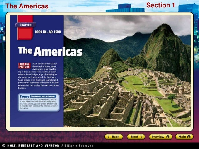 world history notes chapter one Mrs hanson - history search this site navigation  lecture notes selection file type icon  civilizations_chapter 28-world war ipdf.