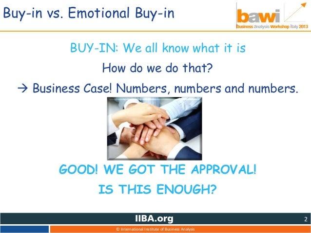bawi2013-intervento-general_electric Slide 2