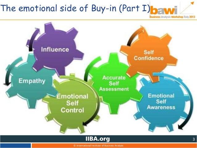 bawi2013-intervento-general_electric Slide 3