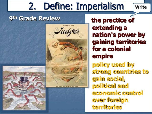 imperialism and colonialism in the tempest essay Essay on colonialism and imperialism in heart of darkness globalization as neo colonialism when in the 1950s and 60s, most colonized countries and territories across the world threw off the yolk of colonialism, there was tremendous hope and anticipation that a new era of hope, independence.