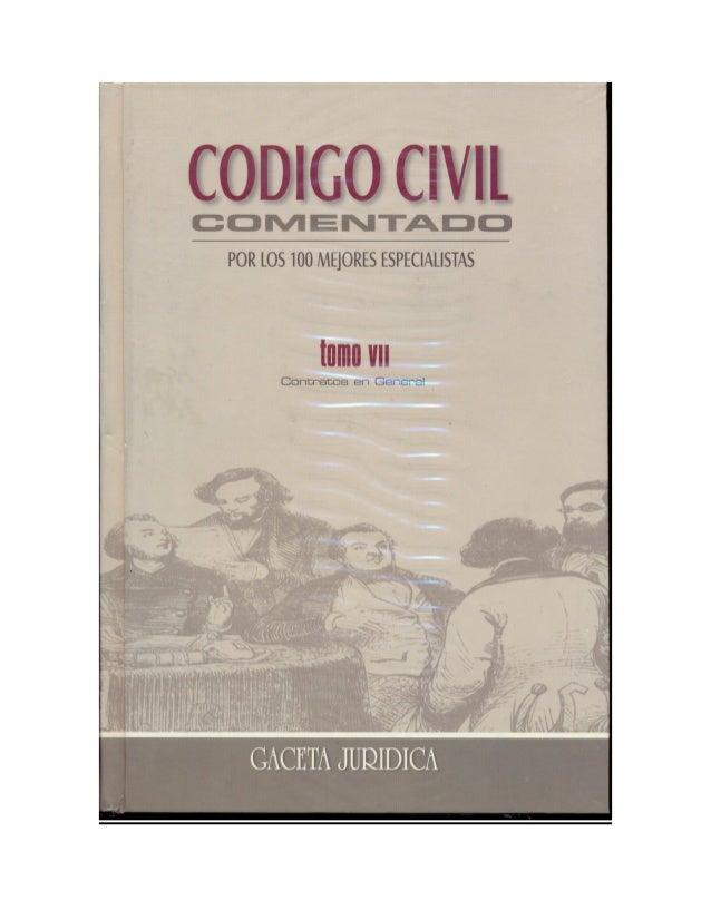 INDICE 1. 2. 3. 4. 5. 6.  ARTICULO 1351. DEFINICIÓN DE CONTRATO ARTICULO 1352. EL PRINCIPIO DEL CONSENSUALlSMO ARTICULO 13...