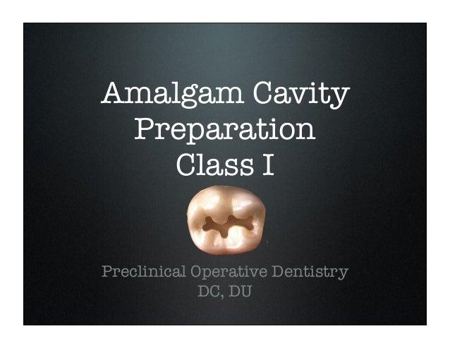 Prep Program