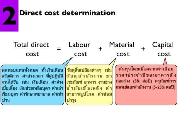 3  Allocation criteria determination NRPCC Administration  RPCC  Service  PS  Service  RPCC  Administration  NRPCC Total c...