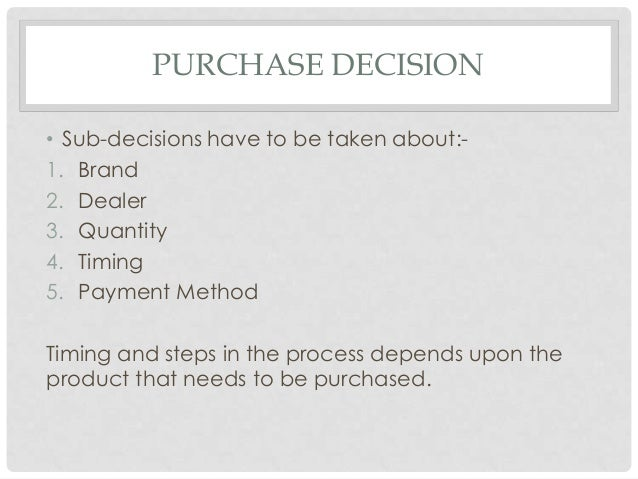 questionnaire affect of branding on consumer purchase decision in fmcg product This research utilized a focus group methodology to understand consumer behavior toward such products and how packaging elements can affect buying decisions our own work has found many elements of behavior toward fmcg brands to be similar among middle class consumers across a number of asian markets.