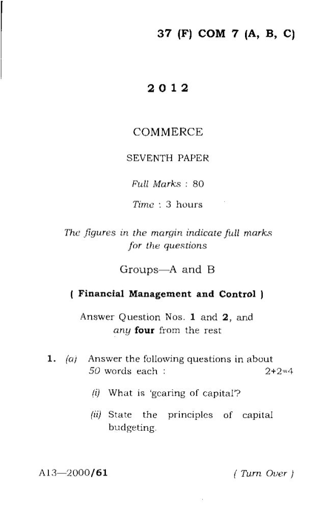 financial management and control kingspan A framework for financial management standards of financial management are high, that financial purpose of a financial management and control framework.