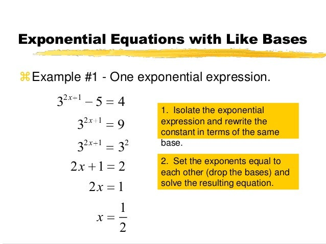 76 solving logarithmic equations – Exponential and Logarithmic Equations Worksheet