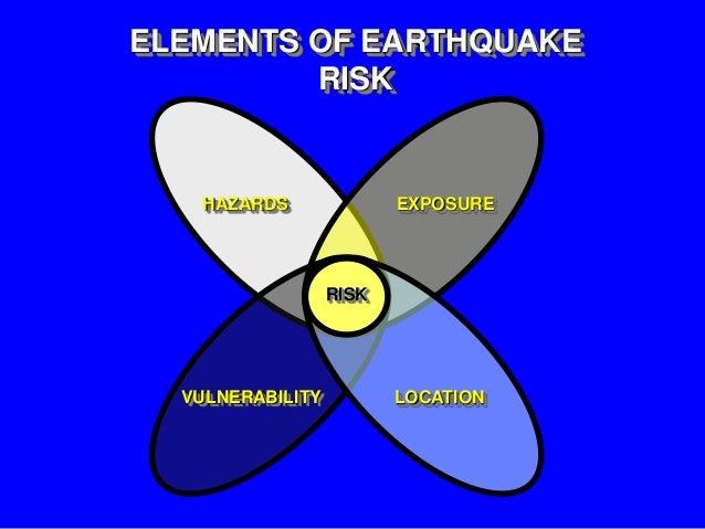 7.2 Magnitude Earthquake Strikes Just North of Acapulco ...