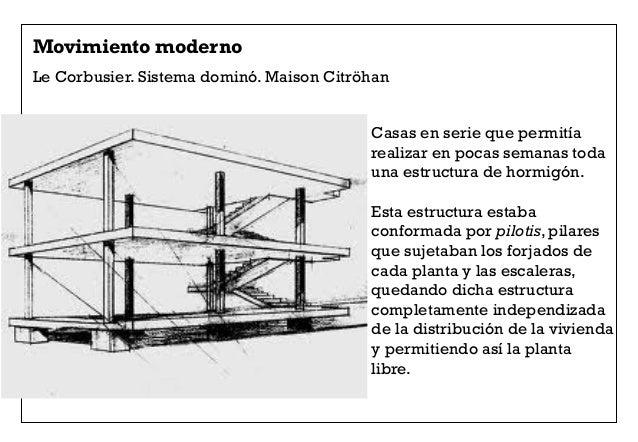 Arquitectura Yoshius Black - Magazine cover